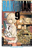Bakuman., Vol. 9 (1421539586) by Ohba, Tsugumi