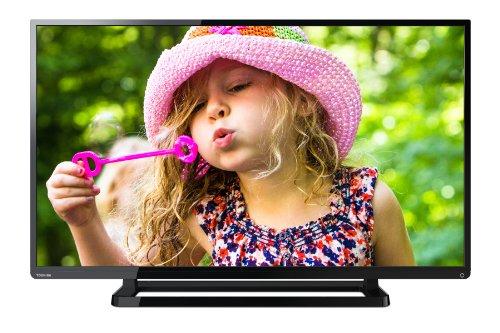 toshiba 46 led tv 1080p 120hz
