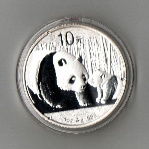 china-1-unze-silbermunze-10-yuan-gedenkmunze-panda-baren-2011-999er-silber-anlagemunze-bankfrisch-st