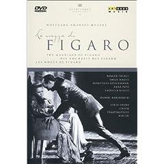 Les Noces de Figaro - Page 2 515DT0F0Y6L._AA240_