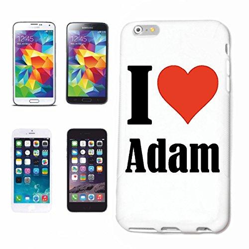 cas-de-telephone-samsung-s3-mini-galaxy-hashtag-adam-mince-et-belle-qui-est-notre-etui-le-cas-est-fi