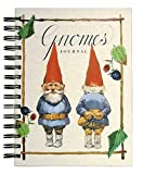 Gnomes Journal (0810985748) by Poortvliet, Rien