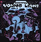 echange, troc Various Artists - Essential Young Lions 2
