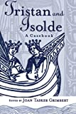 img - for Tristan and Isolde: A Casebook (Arthurian Characters And Themes) book / textbook / text book