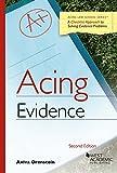 Acing Evidence (Acing Series)