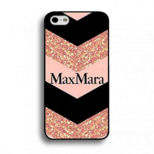 fashion-brand-maxmara-phone-coque-for-iphone-6-iphone-6s47inch-hard-plastic-coque