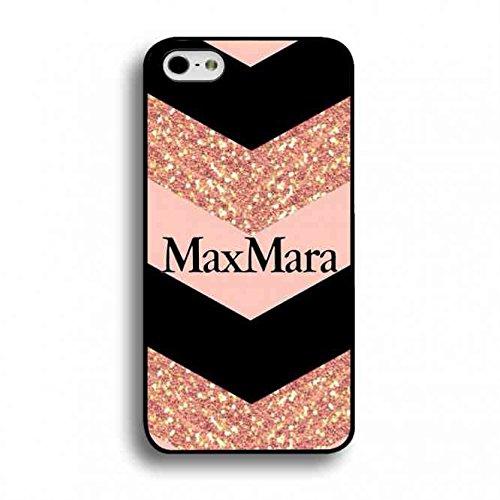fashion-brand-maxmara-phone-coque-for-iphone-6plus-iphone-6splus55inch-hard-plastic-coque
