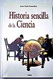 img - for Historia sencilla de la ciencia book / textbook / text book