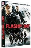 Image de Flashpoint - Saison 1