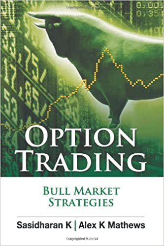 Option trading books in hindi