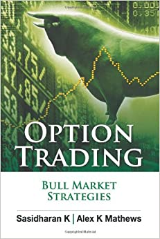 Option trading us market