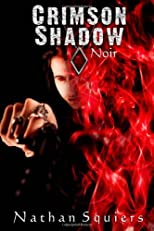 Crimson Shadow