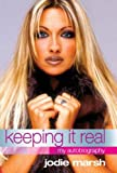 Keeping it Real (My Autobiography) - Jodie Marsh