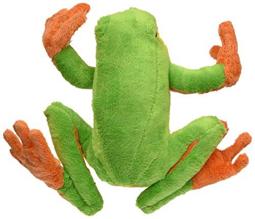 KooKeys Tree Frog - 1