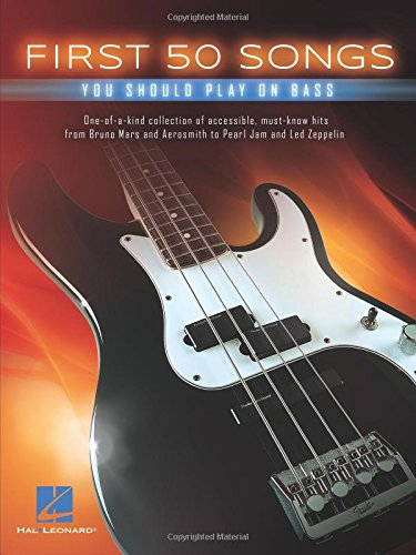 Buy Play Bass Guitar Now!
