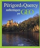 echange, troc Jean Girbas - Périgord & Quercy authentiques par Géo