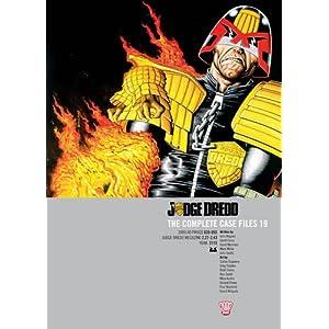 Judge Dredd - Page 2 515DXGOZGAL._SL500_AA300_