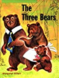 img - for The Three Bears, Softcover, Beginning to Read (Modern Curriculum Press Beginning to Read) book / textbook / text book