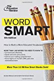 Word Smart, 5th Edition (Smart Guides) (0307945022) by Princeton Review