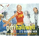 Its Raining Men [CD 1]