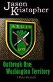 Outbreak One