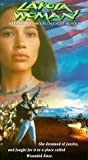 Lakota Woman - Siege at Wounded Knee [VHS]