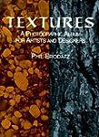 Textures: A Photographic Album for Ar...