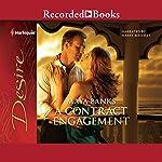 A Contract Engagement | Maya Banks
