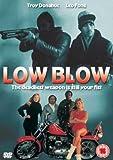 Low Blow [DVD]