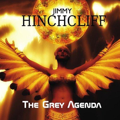 Grey Agenda - Grey Agenda