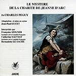 Le mystère de la charité de Jeanne d'Arc | Charles Péguy