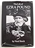 The Life of Ezra Pound (#5798)
