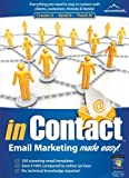 In Contact [Download]