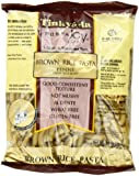 Tinkyada Brown Rice Pasta, Penne, 16-Ounce (Pack of 6)