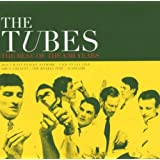 The Best Of The EMI Yearsby The Tubes