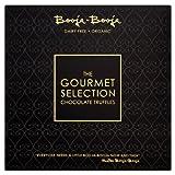 Booja Booja Gourmet Selection 237g
