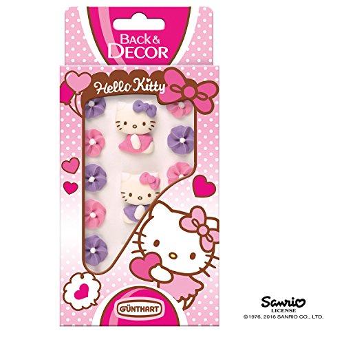 hello-kitty-zuckerfiguren-mit-blumen