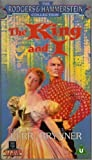 The King And I [VHS] [1956]