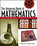 img - for The Universal Book of Mathematics: From Abracadabra to Zeno's Paradoxes book / textbook / text book