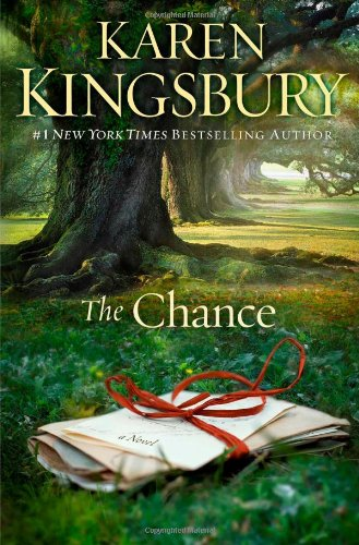 Download The Chance: A Novel