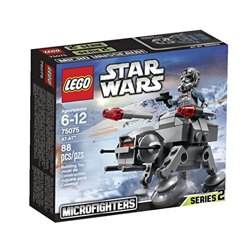 LEGO-Star-Wars-AT-AT-Toy