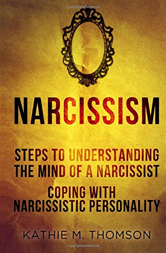 understanding the narcissistic phenomenon Morrison provides a critical history of analytic and psychiatric attempts to make sense of shame, beginning with freud and culminating in kohut's understanding of shame in terms of narcissistic phenomena.