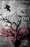 Jeanette Winterson The Daylight Gate (Hammer)