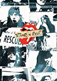 Stones in Exile [Import USA Zone 1]