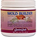 Environmental Technology 1-Pound Kit Casting' Craft Easymold Silicone Putty