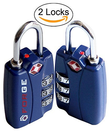forge-tsa-locks-2-pack-open-alert-indicator-alloy-body-with