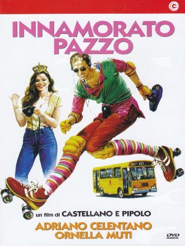 innamorato-pazzo-it-import