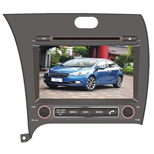 generic8-coche-reproductor-de-dvd-para-kia-cerato-k3-forte-2013-2014-nuevo-dvd-con-gps-navegacion-3-