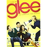 Glee - Season 1 [DVD]by Lea Michele