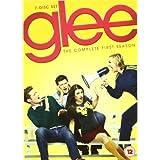 Glee - Season 1 [DVD]by Lea Michele